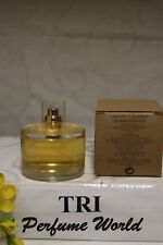 GLAMOUROUS by RALPH LAUREN Eau de Parfum Women Spray 3.4 fl.oz. Brown Box