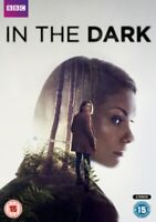 Neuf IN The Dark DVD