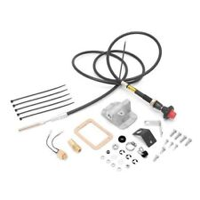 New Alloy Usa Differential Cable Lock Kit Dodge Ramcharger 85-93 X 450450