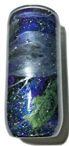 New Custom Tumbler Stainless Steel Resin Art Coffee Mug Hot & Cold Hard_8s_Magic