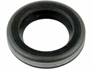 For 1982-1985 Volkswagen Quantum Pinion Seal Front Inner 86961WB 1983 1984