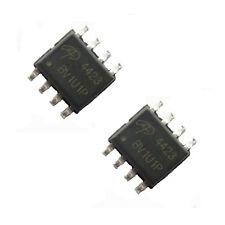 New Original 5PCS SMD AO4423L MOS FET 30V P-Channel SOP-8
