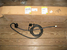 GM AC Delco 214-2102 Vapor Canister Purge Solenoid 15921548 LIST PRICE $183.98