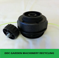 mcculloch strimmer replacement strimmer head see listing for fitment fast post