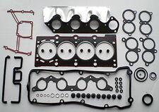 HEAD GASKET SET FITS BMW 316 316i 318 318i 8V M43 1991-00 VRS