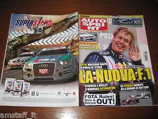 AUTOSPRINT 2009/25=GP F1 GRAN BRETAGNA=VETTEL=ALEX ZANARDI WTCC=TEST MASERATI GT