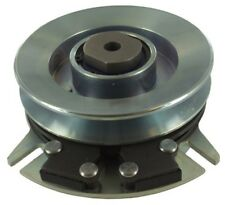 New Discount Starter & Alternator PTO Clutch For Toro TimeCutter Mowers 117-7468