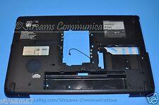TOSHIBA Satellite L505 Series Laptop Bottom Case / Base V000180440 (L505D-S5992)