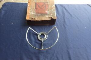 1959 Edsel horn ring, NOS! PB9E-3624-A