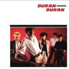 Duran Duran - Duran Duran - New Double 180g Vinyl LP
