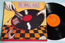 The Small Faces - Same, Vinyl, LP, DE 1978, vg++