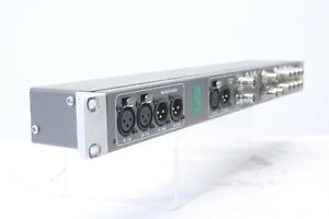 AJA Video SystemsKLBox 101885 Video Editing Breakout Box With Cable