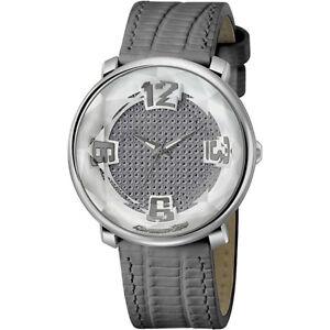 CHRONOTECH Reloj GALA Unisex Sólo el tiempo - rw0094