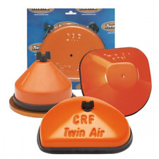 Couvercle de filtre À air gas gas ec250/300 racing Twin air 160116