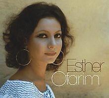 Esther von Esther Ofarim | CD | Zustand sehr gut