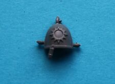 Warhammer 40K Space Marines Tactical Squad Shoulder Pad (A)