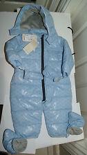 2841d9d87 Armani Coats