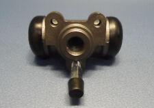 Radbremszylinder Hanomag Kurier 2,8 ltr.22,2 mm Ø vorne         055 080 10 00