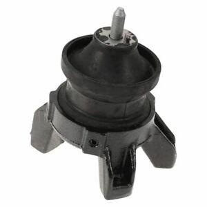 NEW REAR ENGINE MOUNT FOR HYUNDAI SANTA FE CM 2.4L GAKE AUTO 2009-2013