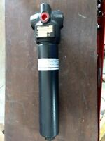 Pall Industrial Hydraulic Rotolok Filter Assembly HH9850C16   TB LY714