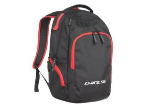 Dainese D-Quad Motorcycle Backpack