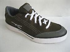 a40bbf9540bc58 Reebok Men s Textile Athletic Shoes