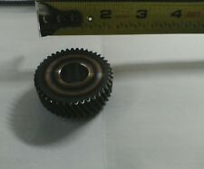 226499-3 Helical Gear 42 Makita Genuine part for table saw