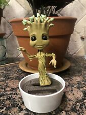 Neca Marvel Guardians Of The Galaxy Baby Groot