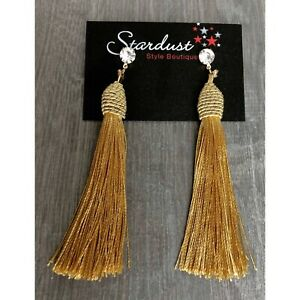 Selection of Earrings