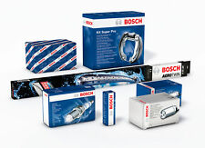 Bosch Drosselklappensensor TPS 0280120316 - Original - 5 Jahre Garantie