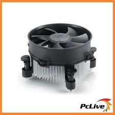 NEW DeepCool Alta 9 Intel CPU Cooler Fan for LGA 1156 1155 1151 1150 775 92MM