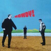 Teenage Fanclub - Howdy [New Vinyl] Rmst, UK - Import