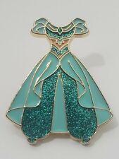 Disney Jasmine Princess Dress Loungefly Pin Aladdin