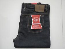Ladies Thomas Cook  Mid Rise Regular Fit Bootcut Stretch Jeans Size 9
