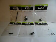 Blade 120 SR  Parts Collection