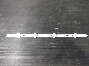 """47"""" LG 47LB650V led backlight strip type B 6916L-1780A"""