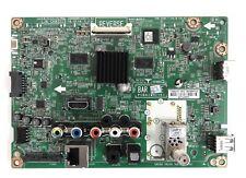 LG 43LH570A-UE Main Board EBU63642102