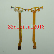NEW Lens Anti-Shake Flex Cable For Canon EF-S 15-85mm f/3.5-5.6 IS USM