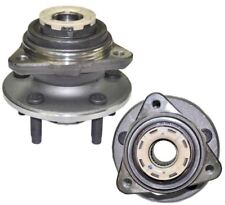 Timken Wheel Bearing and Hub 515026T For Ford Mazda Ranger B3000 B4000 1998-2000