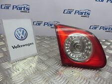 VW PASSAT Sedán N/S Trasero Interior Luz 3c5945093f