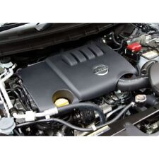 2008 Nissan X-Trail T31 Qashqai 2,0 DCI Diesel Motor Engine M9R 150 PS