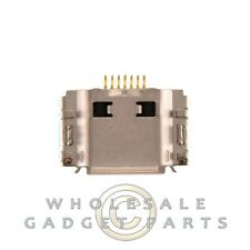 Charge Port for Samsung i997 Infuse 4G Connection Connector Power Charging Plug