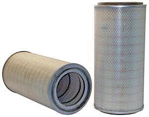 For Peterbilt 379  387 Air Filter WIX 46868