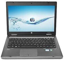 HP Intel Core i5 3rd Gen. PC Laptops & Netbooks