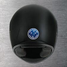 Southern Cross Helmet sticker quality 7 year water & fade proof vinyl