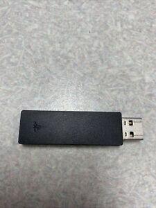 Genuine Sony CECHYA-0081 Wireless Adapter