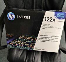 Q3964A 122A Genuine HP Color Drum for LaserJet 2500L 2550LN 2550 2800 2820