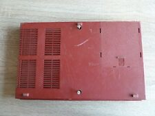 Philips bottom case for AG4431W pick-up record player