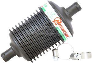 Power Strg Filter  BBB Industries  991FLT3