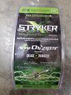 Stryker Crossbow Accu-Chopper Broadhead 100 Grain  Pack of 3 - Dead Ringer